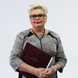 Maria Raunmiagi
