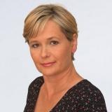 Dorota Stefańska