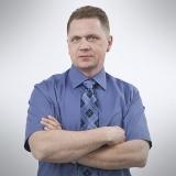 Tomasz Kacprzyk