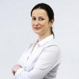 Agnieszka Turczyńska