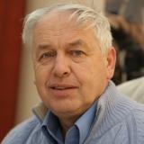 Zbigniew Nagay