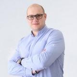 Mateusz Urbański