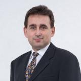 Dariusz Jarczewski