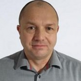 Bartosz Drzazga