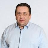 Jarosław zdeb