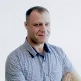 Marcin Poprawa