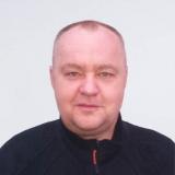 Ireneusz Szmajdziński