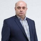 Jacek Fonfara