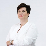 Alicja Kalinowska