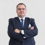 Mariusz Mierzwa