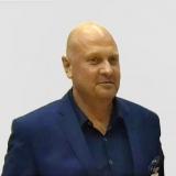Paweł Kuciński